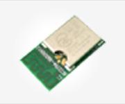 IoT/IoE時代を支えるBluetooth® 5.0対応モジュールを開発